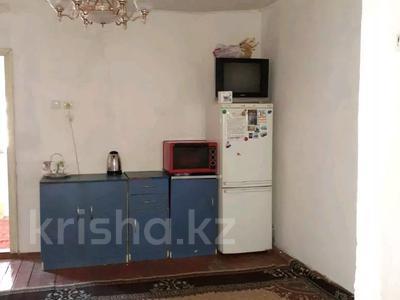 4-комнатный дом, 150 м², 8 сот., Мкр. Коктал 14/2 за 8 млн 〒 в Талдыкоргане — фото 6
