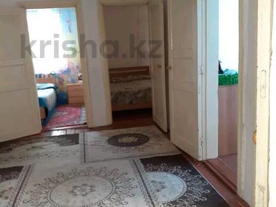 4-комнатный дом, 150 м², 8 сот., Мкр. Коктал 14/2 за 8 млн 〒 в Талдыкоргане — фото 7