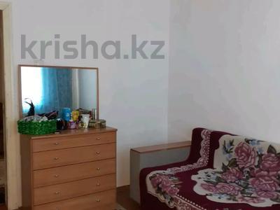 4-комнатный дом, 150 м², 8 сот., Мкр. Коктал 14/2 за 8 млн 〒 в Талдыкоргане — фото 8