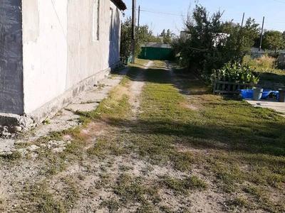 4-комнатный дом, 150 м², 8 сот., Мкр. Коктал 14/2 за 8 млн 〒 в Талдыкоргане — фото 9