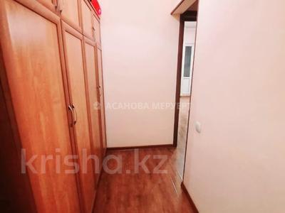 2-комнатная квартира, 60 м², 8/9 этаж, мкр Жетысу-2, Мкр Жетысу-2 за 25.5 млн 〒 в Алматы, Ауэзовский р-н