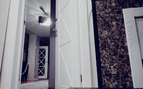 3-комнатная квартира, 98 м², 4/9 этаж помесячно, Уды дала 19 за 250 000 〒 в Нур-Султане (Астана), Есиль р-н