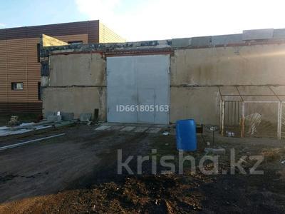 Промбаза 40 соток, Садовая 1А — Шоссейная за 40 млн 〒 в Уштобе — фото 10