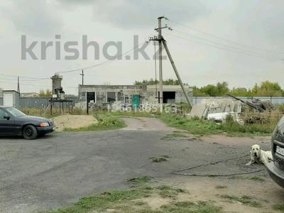 Промбаза 40 соток, Садовая 1А — Шоссейная за 40 млн 〒 в Уштобе — фото 6
