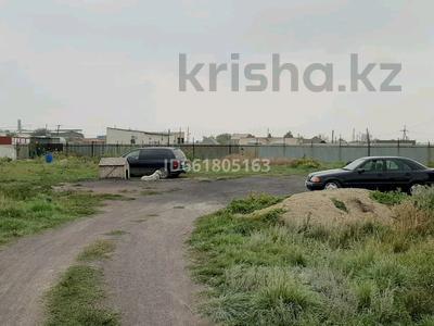 Промбаза 40 соток, Садовая 1А — Шоссейная за 40 млн 〒 в Уштобе — фото 7