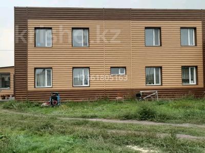 Промбаза 40 соток, Садовая 1А — Шоссейная за 40 млн 〒 в Уштобе — фото 8