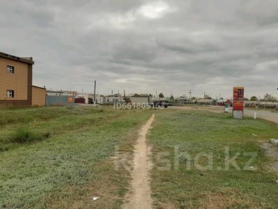 Промбаза 40 соток, Садовая 1А — Шоссейная за 40 млн 〒 в Уштобе — фото 9