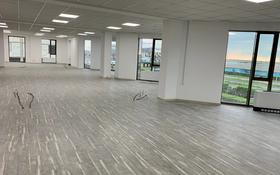 Офис площадью 65 м², проспект Туран за 292 500 〒 в Нур-Султане (Астана), Есиль р-н
