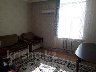 3-комнатная квартира, 64 м², 3/4 этаж, Казбекова-1 — Уалиханова за 15.5 млн 〒 в Балхаше — фото 2