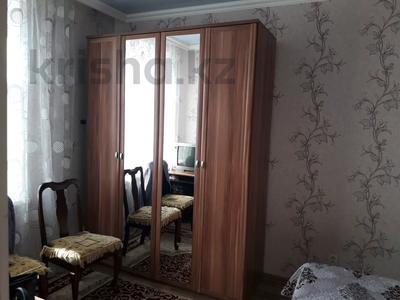 3-комнатная квартира, 64 м², 3/4 этаж, Казбекова-1 — Уалиханова за 15.5 млн 〒 в Балхаше — фото 4