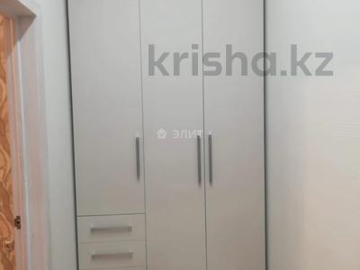 1-комнатная квартира, 40 м², 9/9 этаж помесячно, Туран 42 за 120 000 〒 в Нур-Султане (Астане), Есиль р-н