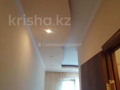 3-комнатная квартира, 60 м², 3/4 этаж, мкр Сайран, Мкр Сайран — Утеген Батыра за 20 млн 〒 в Алматы, Ауэзовский р-н — фото 4
