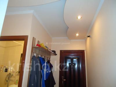3-комнатная квартира, 60 м², 3/4 этаж, мкр Сайран, Мкр Сайран — Утеген Батыра за 20 млн 〒 в Алматы, Ауэзовский р-н — фото 5