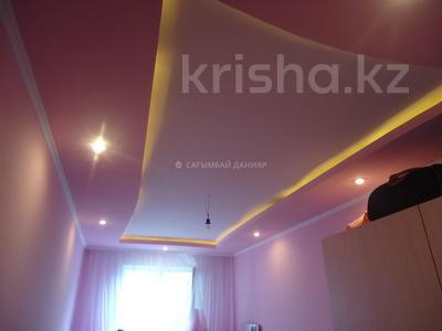 3-комнатная квартира, 60 м², 3/4 этаж, мкр Сайран, Мкр Сайран — Утеген Батыра за 20 млн 〒 в Алматы, Ауэзовский р-н — фото 7