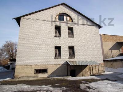 Здание, площадью 1200 м², Абылай-Хана 188 — Жансугурова за 225 млн 〒 в Талдыкоргане — фото 10