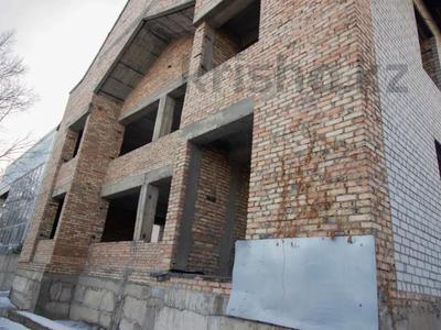 Здание, площадью 1200 м², Абылай-Хана 188 — Жансугурова за 225 млн 〒 в Талдыкоргане — фото 3