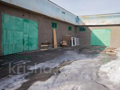 Здание, площадью 1200 м², Абылай-Хана 188 — Жансугурова за 225 млн 〒 в Талдыкоргане — фото 6