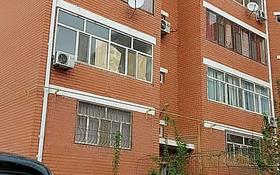 2 комнаты, 62 м², Автовокзал 104 за 20 000 〒 в