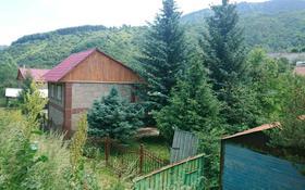 3-комнатный дом, 100 м², 6 сот., Новостройка 1 за 25 млн 〒 в