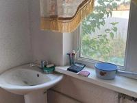 3-комнатный дом, 70 м², 6 сот., Балахаева 73 за 9.5 млн 〒 в Туркестане