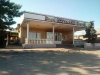 кафе за 120 млн 〒 в Байтереке (Новоалексеевке)