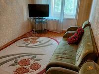 3-комнатная квартира, 60 м² помесячно