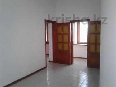 5-комнатный дом, 442 м², Алтынсарина 124а за 60.1 млн 〒 в Костанае — фото 8