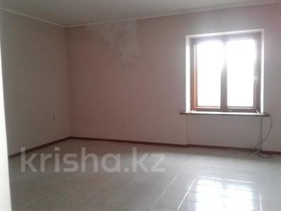 5-комнатный дом, 442 м², Алтынсарина 124а за 60.1 млн 〒 в Костанае — фото 9