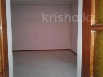 5-комнатный дом, 442 м², Алтынсарина 124а за 60.1 млн 〒 в Костанае — фото 10