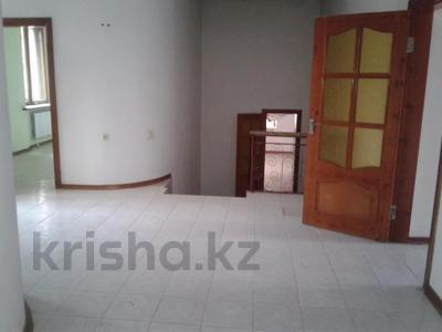 5-комнатный дом, 442 м², Алтынсарина 124а за 60.1 млн 〒 в Костанае — фото 11