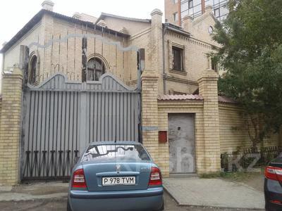 5-комнатный дом, 442 м², Алтынсарина 124а за 60.1 млн 〒 в Костанае — фото 13
