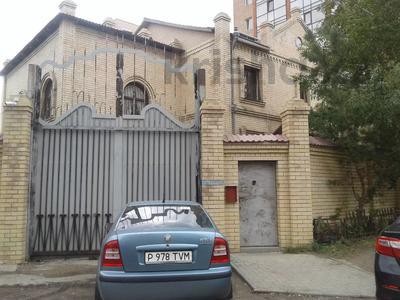 5-комнатный дом, 442 м², Алтынсарина 124а за 60.1 млн 〒 в Костанае — фото 14
