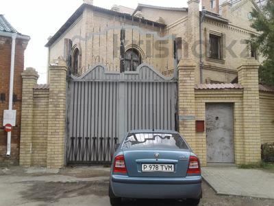 5-комнатный дом, 442 м², Алтынсарина 124а за 60.1 млн 〒 в Костанае — фото 15