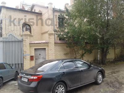 5-комнатный дом, 442 м², Алтынсарина 124а за 60.1 млн 〒 в Костанае — фото 2
