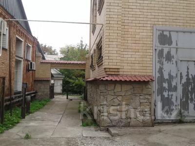 5-комнатный дом, 442 м², Алтынсарина 124а за 60.1 млн 〒 в Костанае — фото 16
