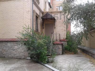 5-комнатный дом, 442 м², Алтынсарина 124а за 60.1 млн 〒 в Костанае — фото 17