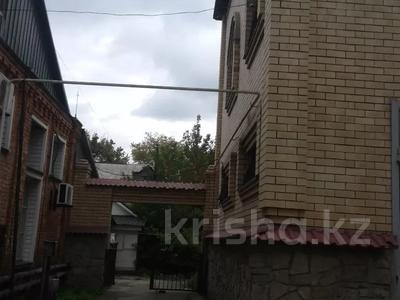5-комнатный дом, 442 м², Алтынсарина 124а за 60.1 млн 〒 в Костанае — фото 18
