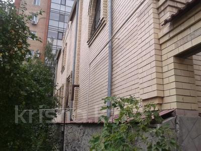 5-комнатный дом, 442 м², Алтынсарина 124а за 60.1 млн 〒 в Костанае — фото 19