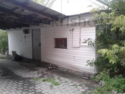 5-комнатный дом, 442 м², Алтынсарина 124а за 60.1 млн 〒 в Костанае — фото 20