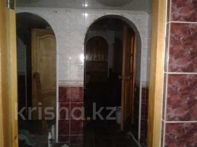 5-комнатный дом, 442 м², Алтынсарина 124а за 60.1 млн 〒 в Костанае — фото 21