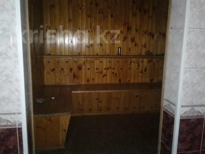 5-комнатный дом, 442 м², Алтынсарина 124а за 60.1 млн 〒 в Костанае — фото 23
