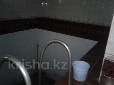 5-комнатный дом, 442 м², Алтынсарина 124а за 60.1 млн 〒 в Костанае — фото 25