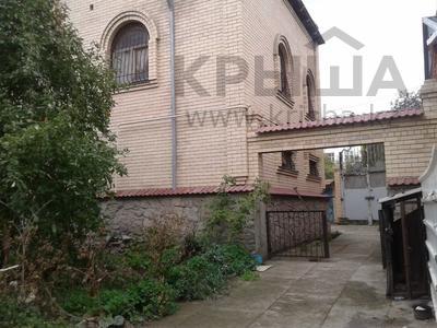 5-комнатный дом, 442 м², Алтынсарина 124а за 60.1 млн 〒 в Костанае — фото 28