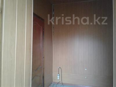 5-комнатный дом, 442 м², Алтынсарина 124а за 60.1 млн 〒 в Костанае — фото 29