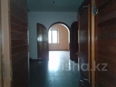 5-комнатный дом, 442 м², Алтынсарина 124а за 60.1 млн 〒 в Костанае — фото 30