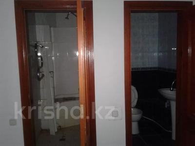 5-комнатный дом, 442 м², Алтынсарина 124а за 60.1 млн 〒 в Костанае — фото 31