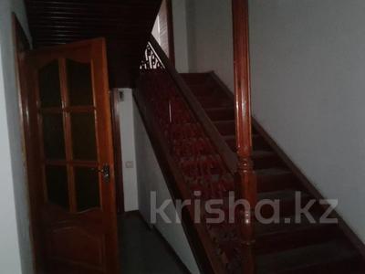 5-комнатный дом, 442 м², Алтынсарина 124а за 60.1 млн 〒 в Костанае — фото 32