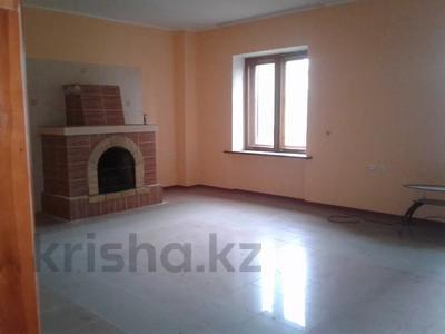 5-комнатный дом, 442 м², Алтынсарина 124а за 60.1 млн 〒 в Костанае — фото 33