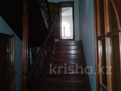 5-комнатный дом, 442 м², Алтынсарина 124а за 60.1 млн 〒 в Костанае — фото 34