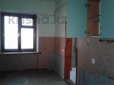 5-комнатный дом, 442 м², Алтынсарина 124а за 60.1 млн 〒 в Костанае — фото 35